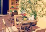 Location vacances Porto Torres - B&B The Bright House-1