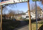 Location vacances Hattingen - Apartmenthaus in der Arnoldstraße-4