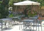 Hôtel Celle Ligure - Hotel Flora-2
