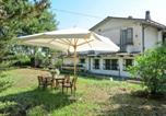Location vacances Manoppello - Locazione Turistica Bouganville - Pcs300-1
