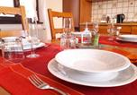 Location vacances Olgiate Comasco - Como Country House-3