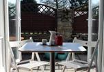 Location vacances Kendal - Millcrest Holiday Let-2