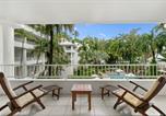 Location vacances Palm Cove - Poolside Apt. In Alamanda Beachfront Resort (55)-1