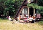 Villages vacances Siemiatycze - Ow pod Sosną-3
