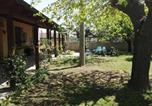 Location vacances Guilmi - Herba Salvia-3