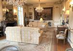 Hôtel 5 étoiles Trouville-sur-Mer - Chateau Du Boulay Morin-2