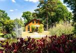 Villages vacances Voorthuizen - Topparken – Bospark Ede-3