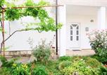Location vacances Trogir - Apartment Anica-2