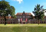 Hôtel Rhenen - Cultuurhotel Akoesticum
