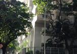 Location vacances Guarujá - Cello´s Apartamento-3