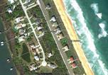 Location vacances Flagler Beach - Sweet Dreams by Vacation Rental Pros-1