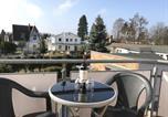 Location vacances Koserow - Haus Katharina -Wohnung Salvador-2