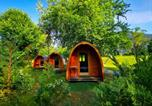 Camping Suisse - Camping Melezza-1