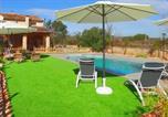 Location vacances Campos - Son Antem-4