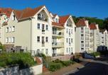 Location vacances Heringsdorf - Rolandseck Ii_ Whg_ 12-4