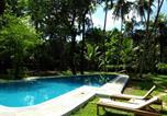 Location vacances Mapusa - Botanique Goa-1