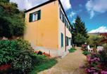 Location vacances Triora - Casa della Nonna-3