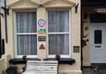 Location vacances Bridlington - Puffin Holiday Apartments-2