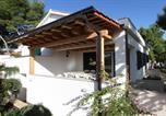 Location vacances Milna - Villa Ida-1