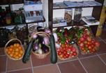 Location vacances l'Ametlla del Vallès - Masia Can Felip-4
