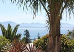 Location vacances Mossel Bay - Le Port Guesthouse-1