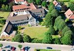Hôtel Bad Oeynhausen - Hotel Bad Griepshop-3