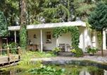 Location vacances Appelscha - Wateren-2