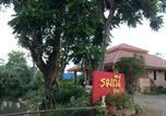 Villages vacances Wiang - Rommanee Resort-4
