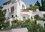 Location vacances Santa Cesarea Terme - Villa la Ca'Stellina-3