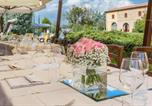Location vacances Riparbella - Villa Ligustro-3