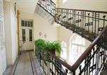 Location vacances Szeged - Antikvilla Apartman-1