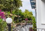 Hôtel Kuşadası - Eliada Hotel-4