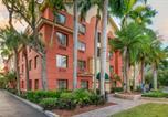 Hôtel Palm Beach Gardens - Best Western Plus Palm Beach Gardens Hotel & Suites and Conference Ct