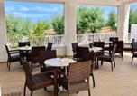 Hôtel Rodi Garganico - Hotel Sirena-2