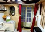 Location vacances Paris - Appartement au coeur du Paris.-4