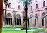 Location vacances Elciego - Apartamento en el Centro Histórico de Nájera-4