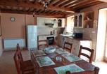 Location vacances La Vineuse - Montanius-4