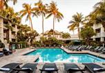 Villages vacances Key West - Margaritaville Key West Resort & Marina-3