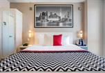 Hôtel Brooklyn - Insignia Hotel, an Ascend Hotel Collection Member-3