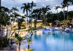Villages vacances Cairns - Reef Resort Villas Port Douglas-2