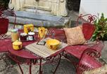 Location vacances La Roche-Posay - Secrets De Brenne-2