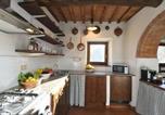 Location vacances Castellina in Chianti - Villa Capannuccia-4