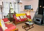 Location vacances Rialp - Apartment Carretera de Barrade-4