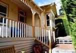 Location vacances Port Arthur - Belton Apartments-4