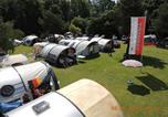 Camping Koblenz - Camping-Mobilheimpark Am Mühlenteich-2
