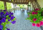 Location vacances Slunj - Cherry House-3