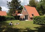 Location vacances Heerenveen - Holiday home Landgoed Eysinga State 4-1