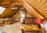 Location vacances Fužine - Holiday Home Maja-2