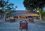 Location vacances Kataragama - Koragaha Lodge - Yala-1