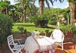 Location vacances Ventimiglia - Locazione turistica Villa Botti (Vma120)-2